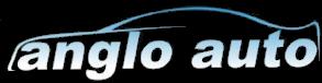 Anglo Auto